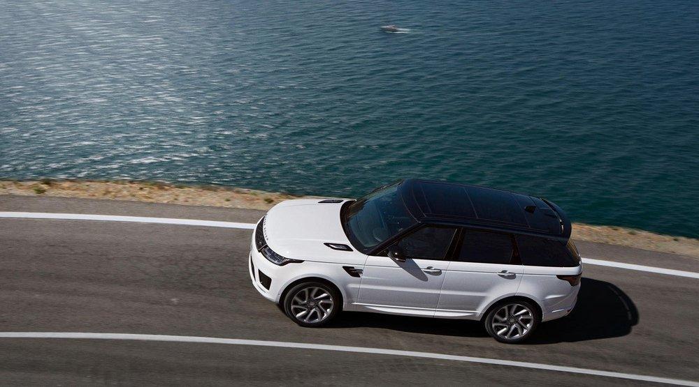 Range-Rover-Sport-P400e-7.jpg