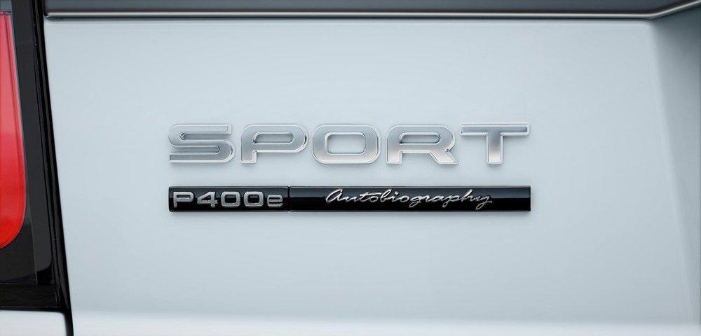 Range-Rover-Sport-P400e-3.jpg