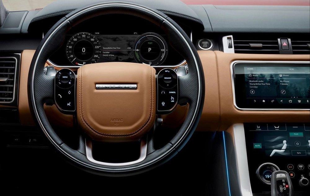 Range-Rover-Sport-P400e-8.jpg