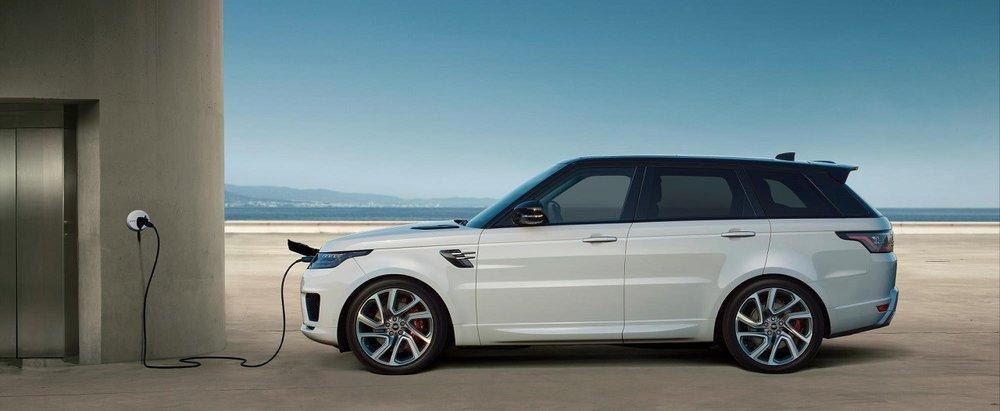 Range-Rover-Sport-P400e-2.jpg