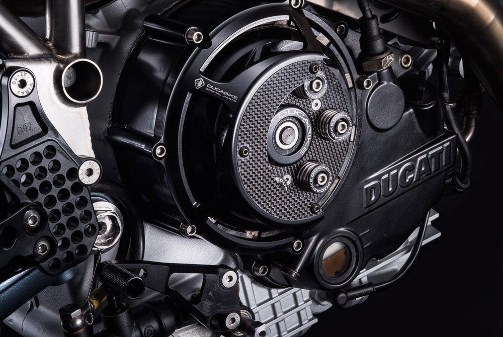 Ducati-MH900e-Cafe-Racer-7.jpg