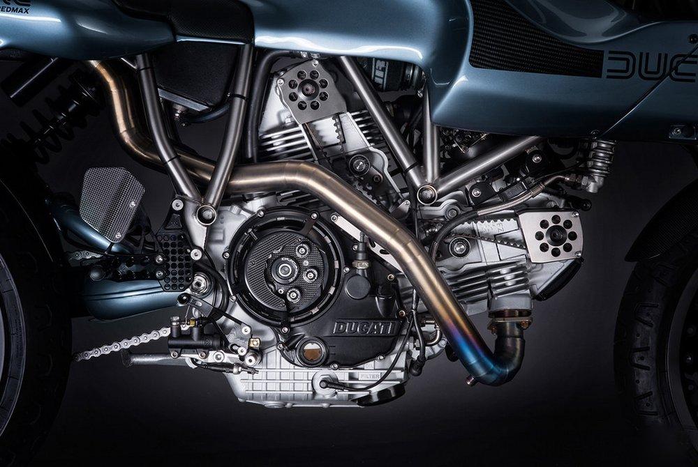 Ducati-MH900e-Cafe-Racer-4.jpg