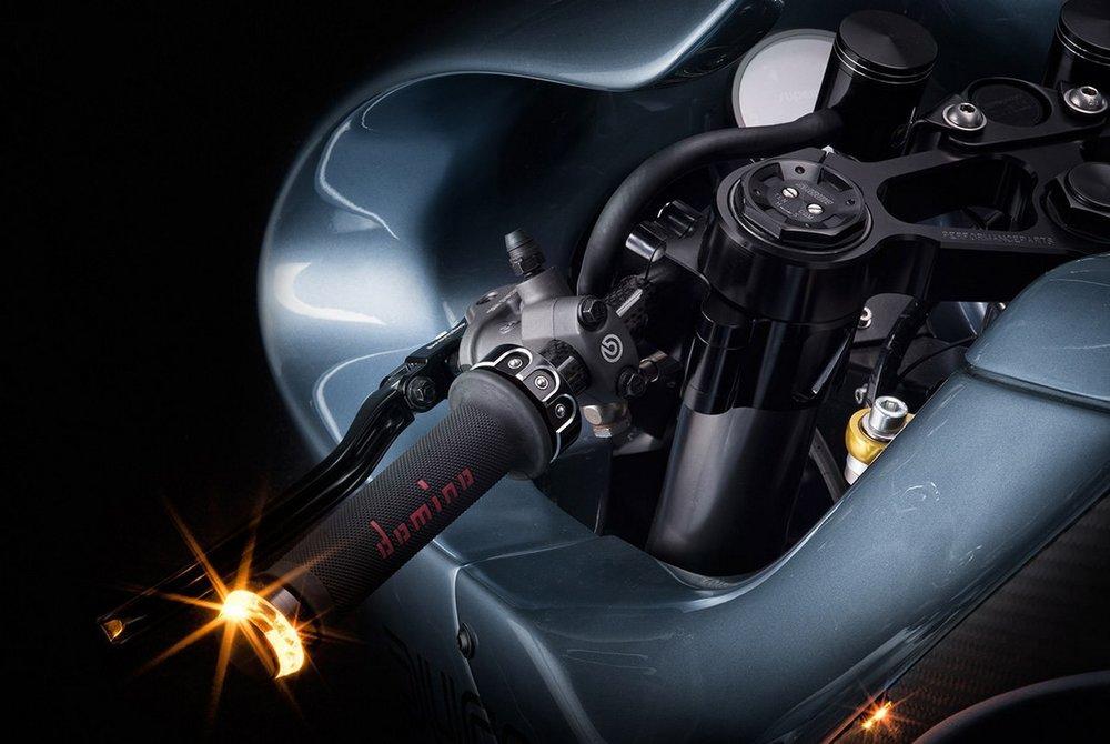 Ducati-MH900e-Cafe-Racer-8.jpg