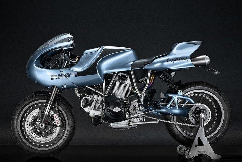 Ducati-MH900e-Cafe-Racer-3.jpg