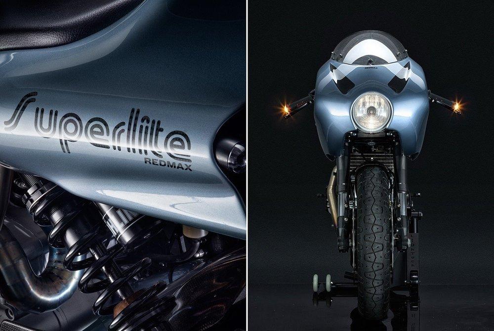 Ducati-MH900e-Cafe-Racer-2.jpg