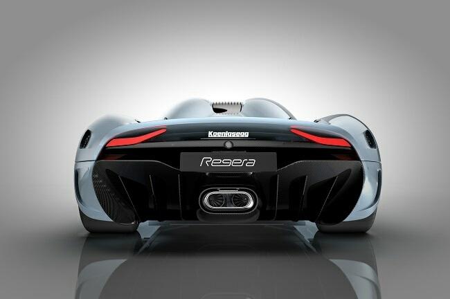 Koenigsegg-Regera-Supercar-6.jpg