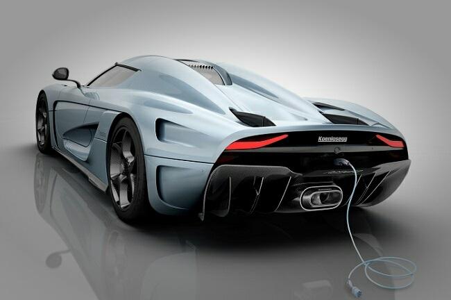 Koenigsegg-Regera-Supercar-5.jpg