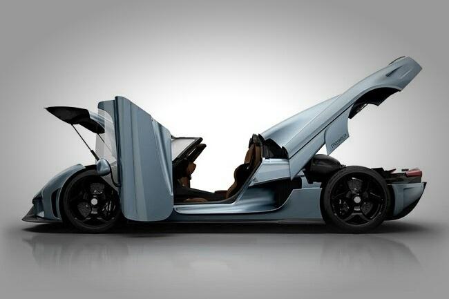 Koenigsegg-Regera-Supercar-1-2.jpg