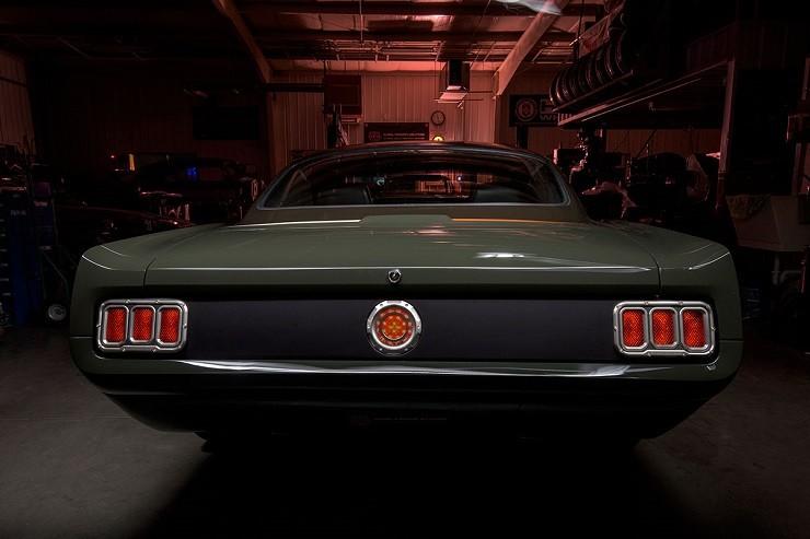 Ringbrothers-1965-Fastback-Mustang-Espionage-8.jpg
