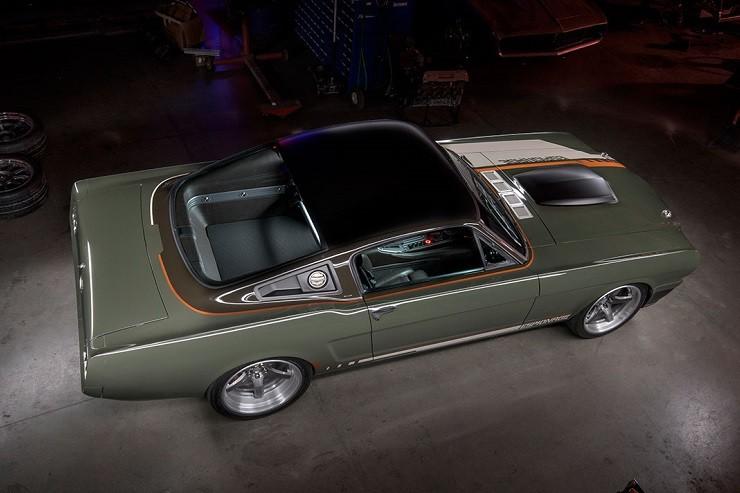 Ringbrothers-1965-Fastback-Mustang-Espionage-9.jpg