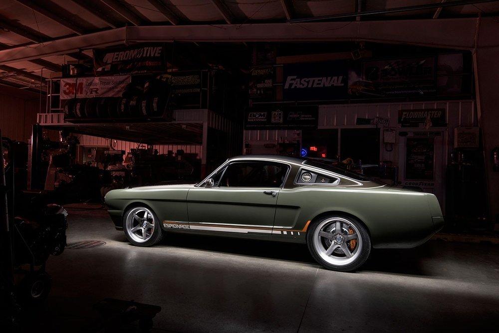 Ringbrothers-1965-Fastback-Mustang-Espionage-7.jpg