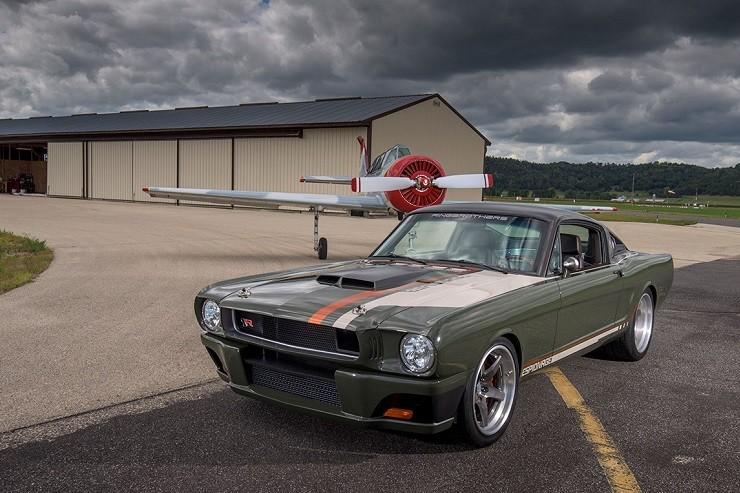 Ringbrothers-1965-Fastback-Mustang-Espionage-20.jpg