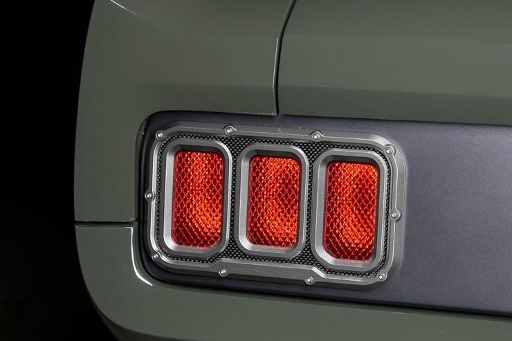 Ringbrothers-1965-Fastback-Mustang-Espionage-13.jpg