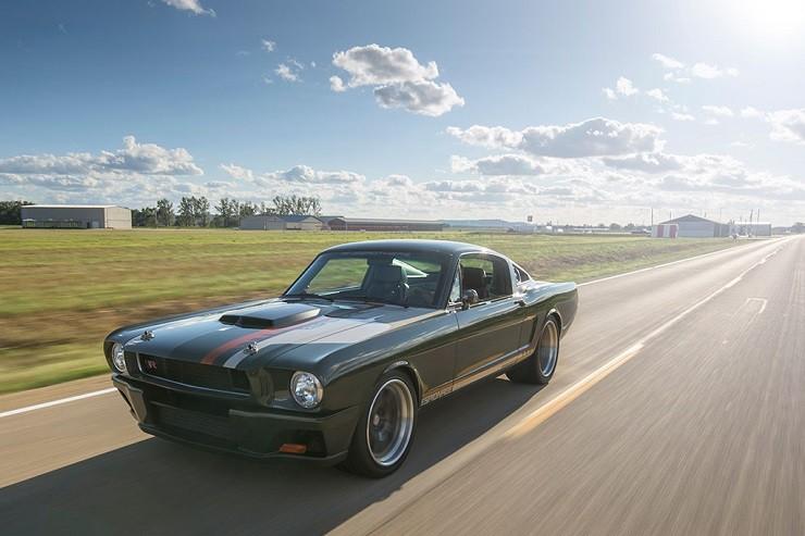 Ringbrothers-1965-Fastback-Mustang-Espionage-4.jpg