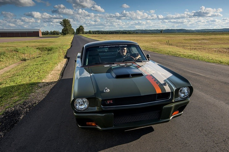 Ringbrothers-1965-Fastback-Mustang-Espionage-3.jpg