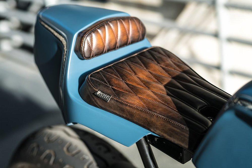 Ducati-SportsClassic-The-Indigo-Flyer-By-Rough-Crafts-7.jpg