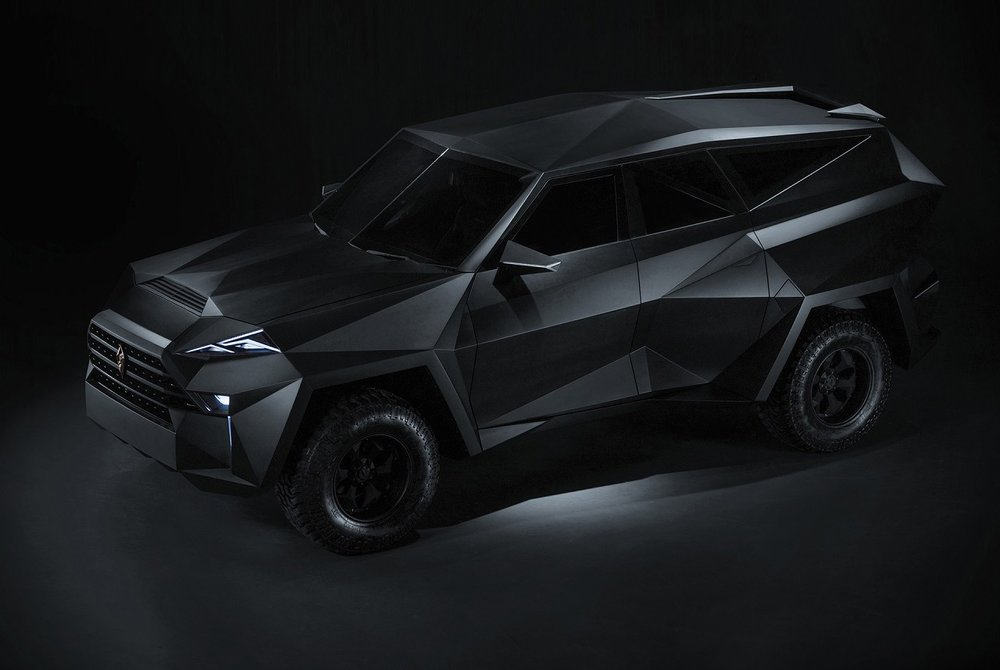 Karlmann-King-Ground-Stealth-Fighter-Armored-SUV-2.jpg
