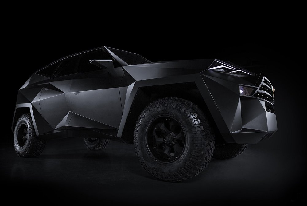 Karlmann-King-Ground-Stealth-Fighter-Armored-SUV-1.jpg