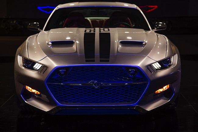 Fisker-Galpin-Ford-Mustang-Rocket-9.jpg