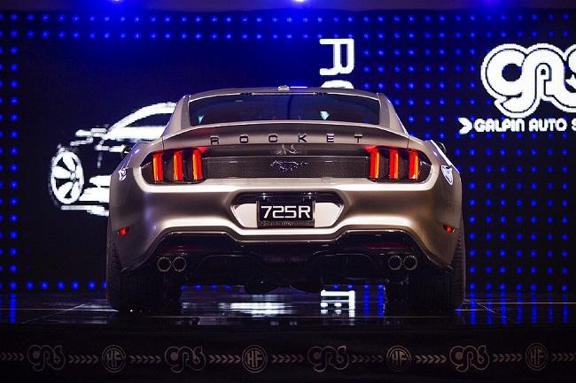 Fisker-Galpin-Ford-Mustang-Rocket-10.jpg