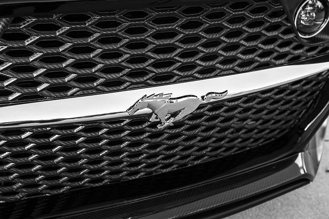 Fisker-Galpin-Ford-Mustang-Rocket-6.jpg