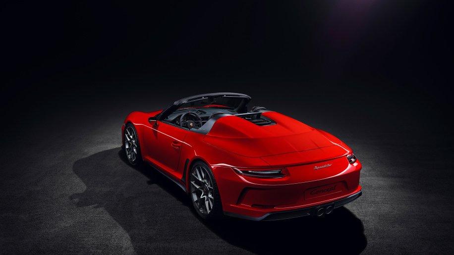 Porsche-2019-911-Speedster-1.jpg