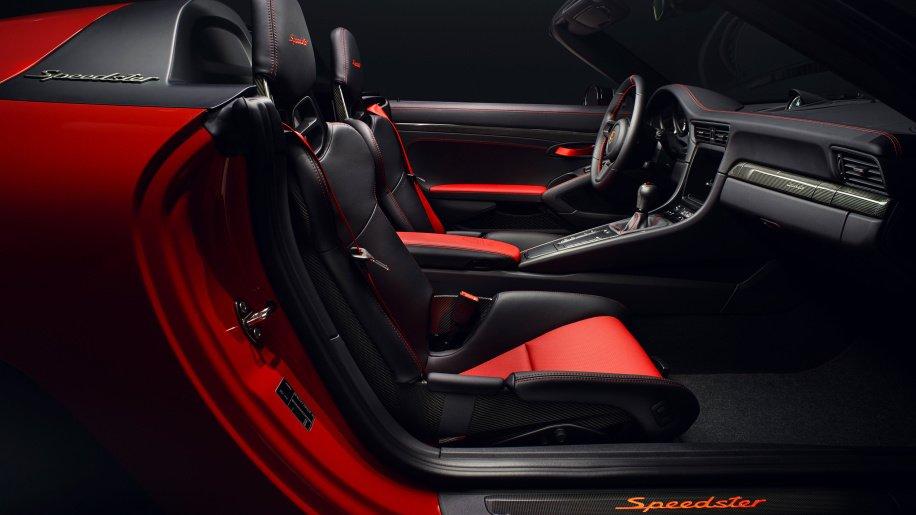Porsche-2019-911-Speedster-2.jpg