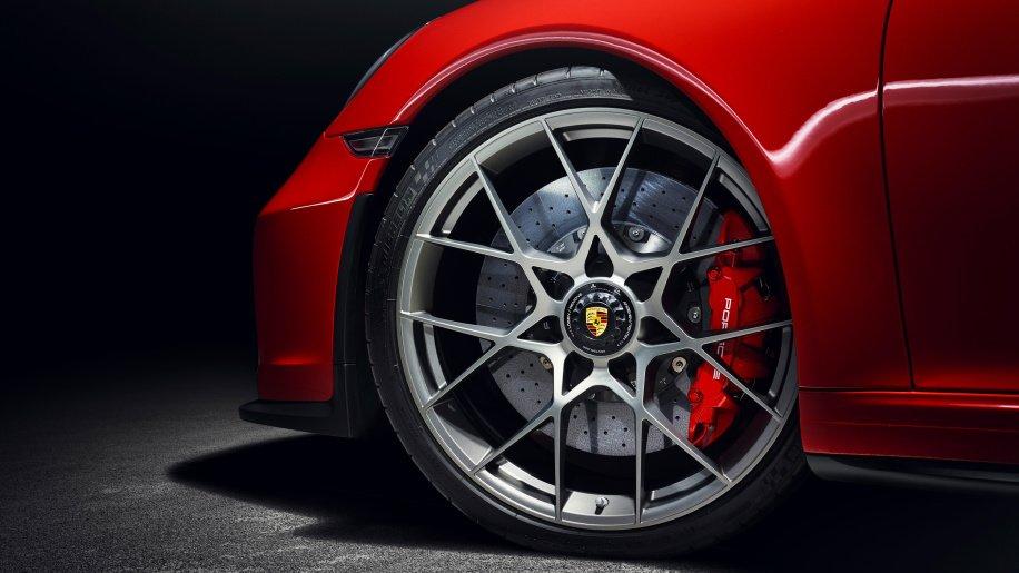 Porsche-2019-911-Speedster-4.jpg