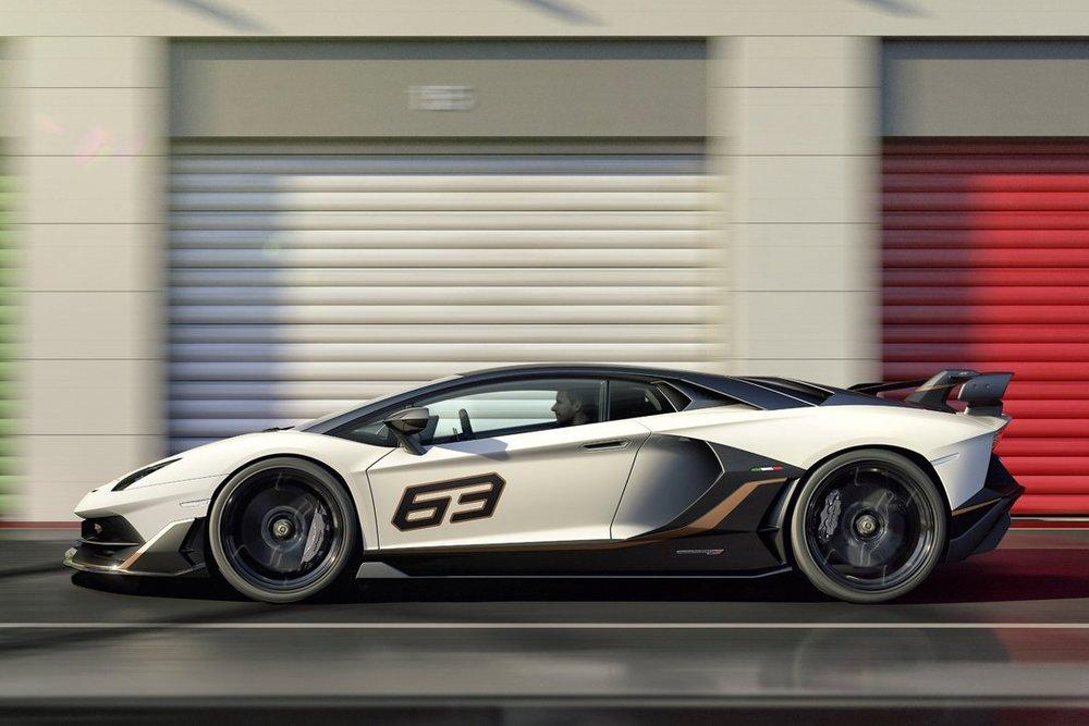 2019-Lamborghini-Aventador-SVJ-Coupe01.jpg