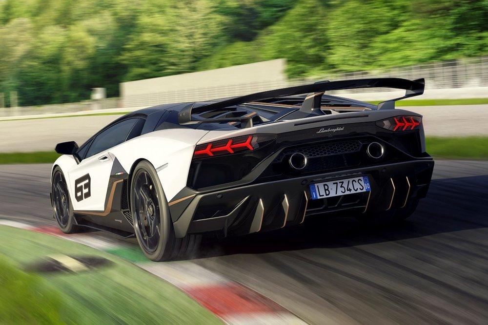 2019-Lamborghini-Aventador-SVJ-Coupe02.jpg