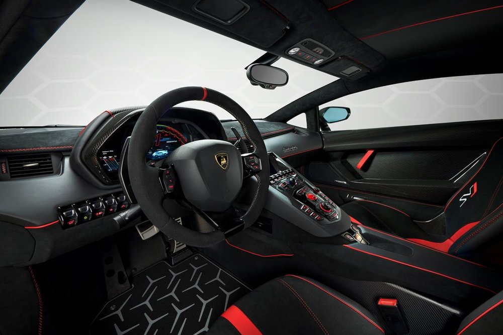 2019-Lamborghini-Aventador-SVJ-Coupe00.jpg