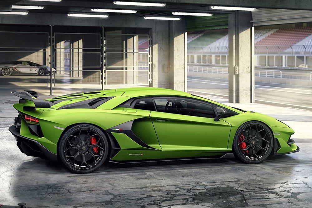 2019-Lamborghini-Aventador-SVJ-Coupe03.jpg