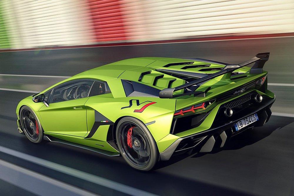 2019-Lamborghini-Aventador-SVJ-Coupe04.jpg