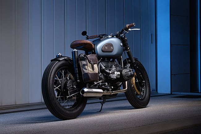 BMW-R69S-'Thompson'-Motorcycle-10.jpg