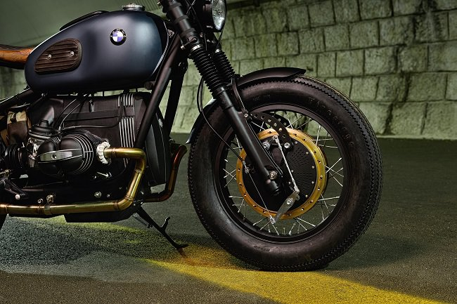 BMW-R69S-'Thompson'-Motorcycle-1.jpg