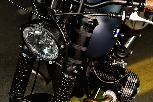 BMW-R69S-'Thompson'-Motorcycle-4.jpg