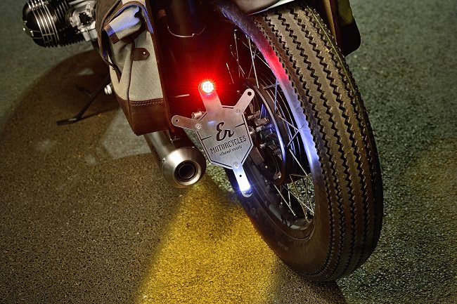 BMW-R69S-'Thompson'-Motorcycle-6.jpg