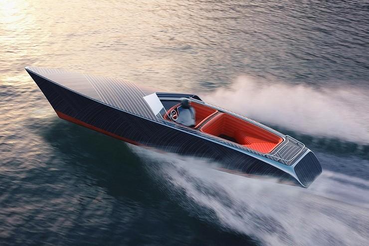 Zebra-Electric-Wooden-Boat-1.jpg