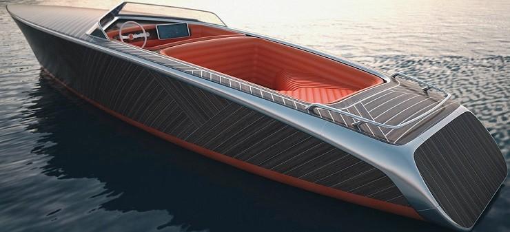 Zebra-Electric-Wooden-Boat-4.jpg