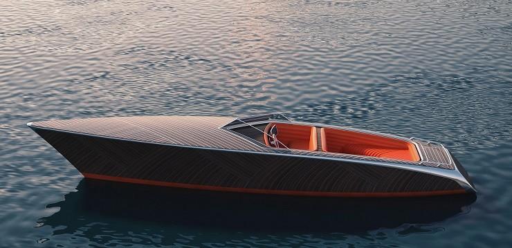 Zebra-Electric-Wooden-Boat-6.jpg