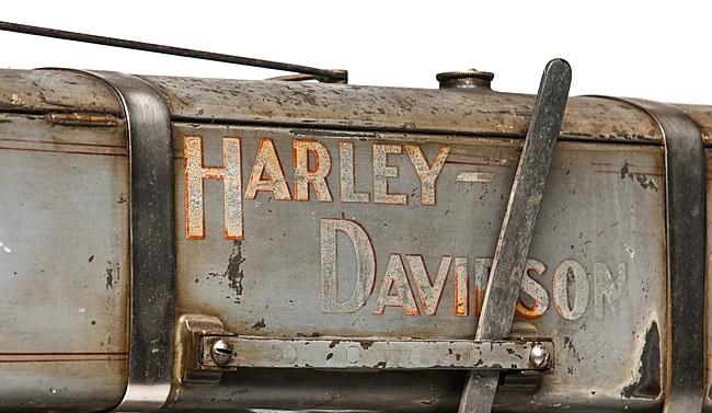 1907-Harley-Davidson-Motorcycle-9.jpg