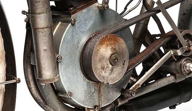 1907-Harley-Davidson-Motorcycle-8.jpg