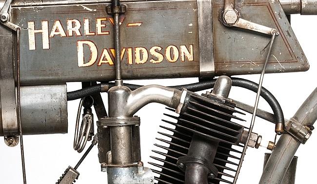1907-Harley-Davidson-Motorcycle-5.jpg
