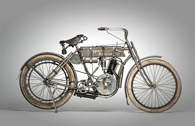 1907-Harley-Davidson-Motorcycle-1-3.jpg