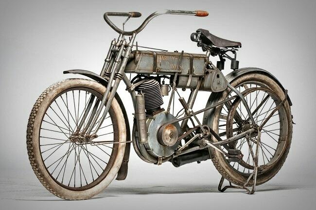 1907-Harley-Davidson-Motorcycle.jpg