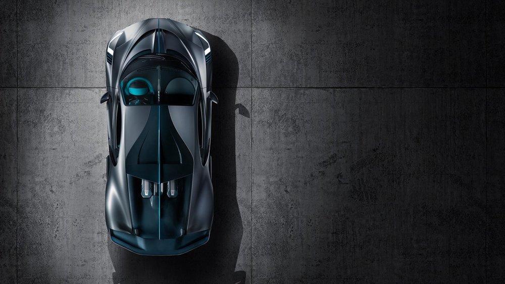 Bugatti-Divo02.jpg