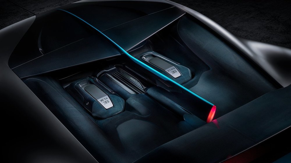 Bugatti-Divo04.jpg