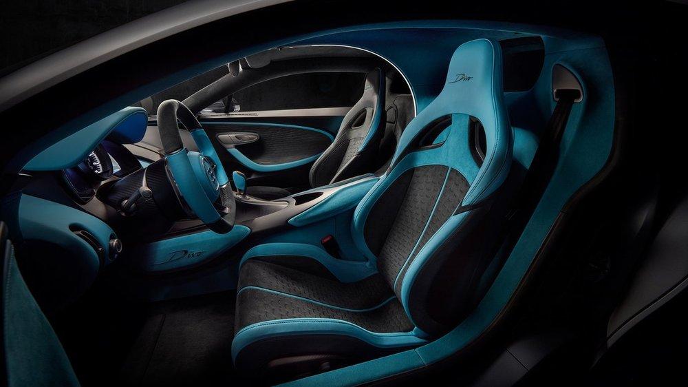 Bugatti-Divo05.jpg