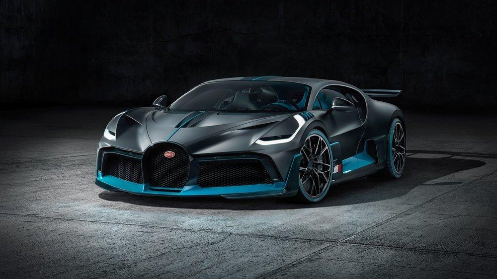 Bugatti-Divo06.jpg