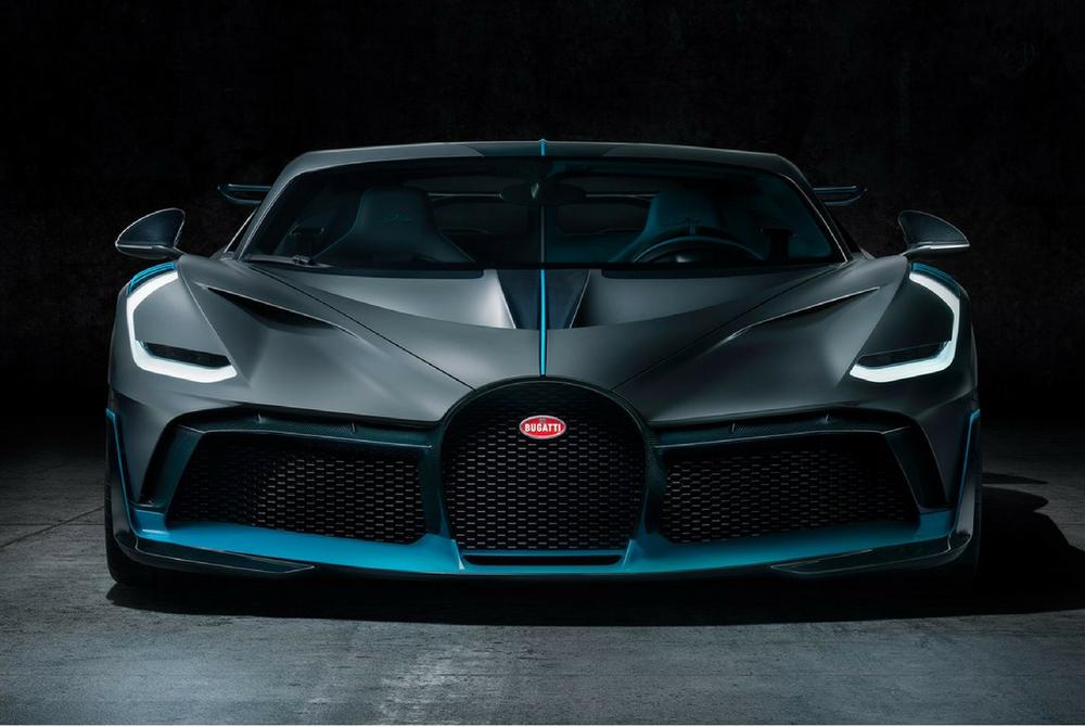 Bugatti-Divo-1.png